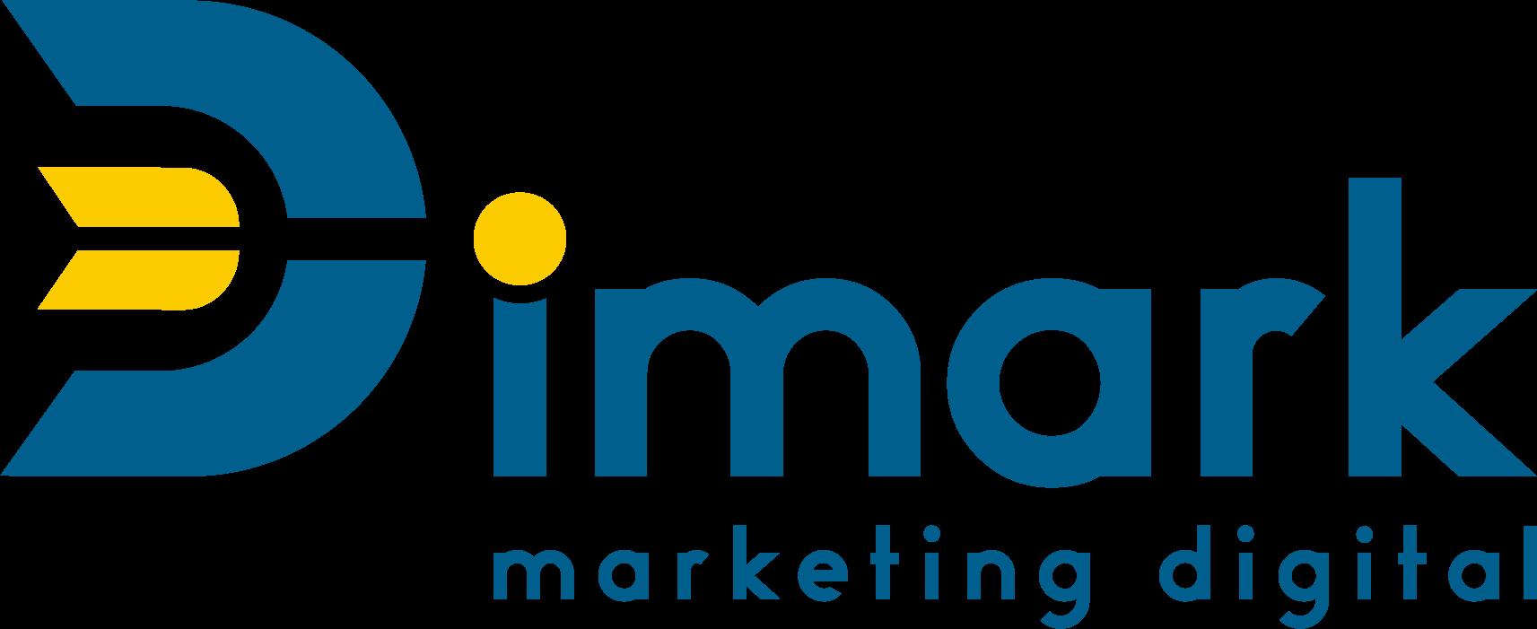 Logo DIMARK
